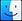Скачать TeamSpeak 3 для Mac OS